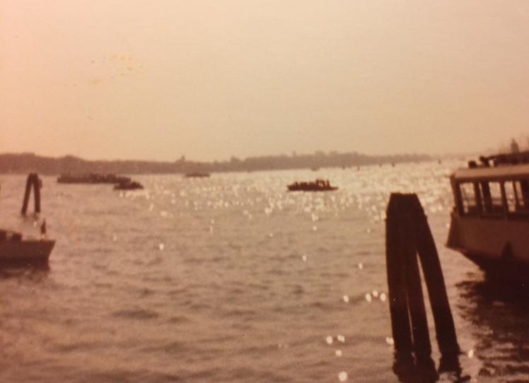 venice-1984