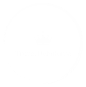Travel Debutante